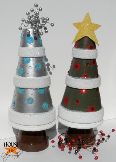 christmastreeterracotta7361