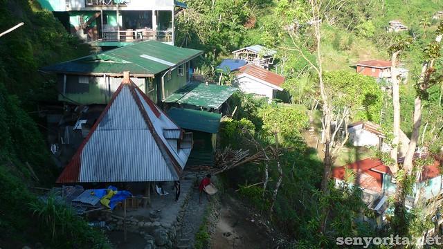Batad-Ifugao-P2-128