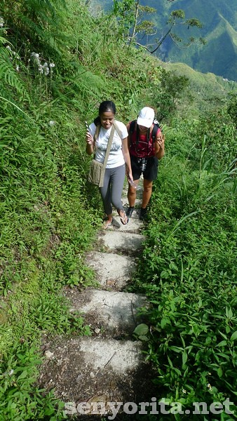 Batad-Ifugao-P2-171