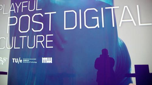 post digital