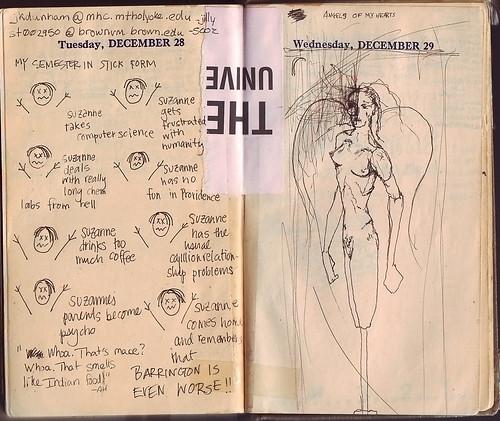 1954: December 28-29