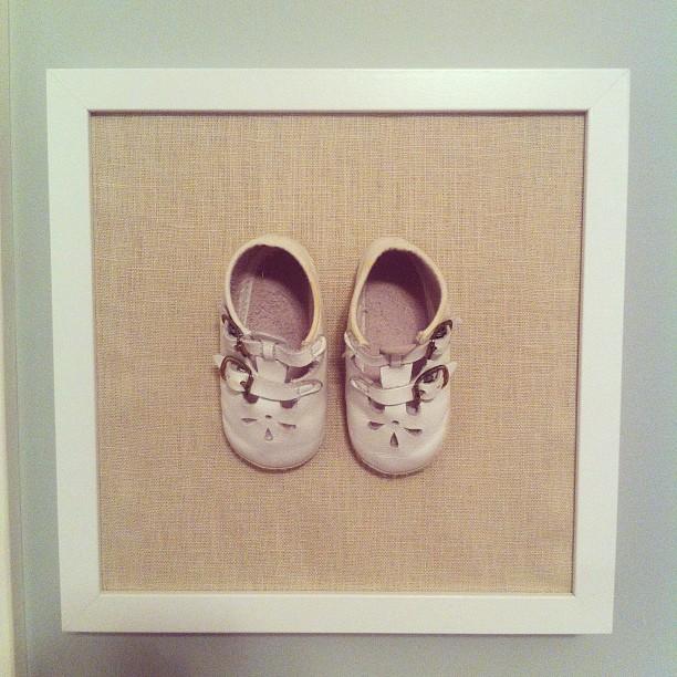 wwa baby shoes