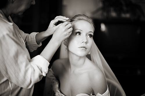 Wed Katya