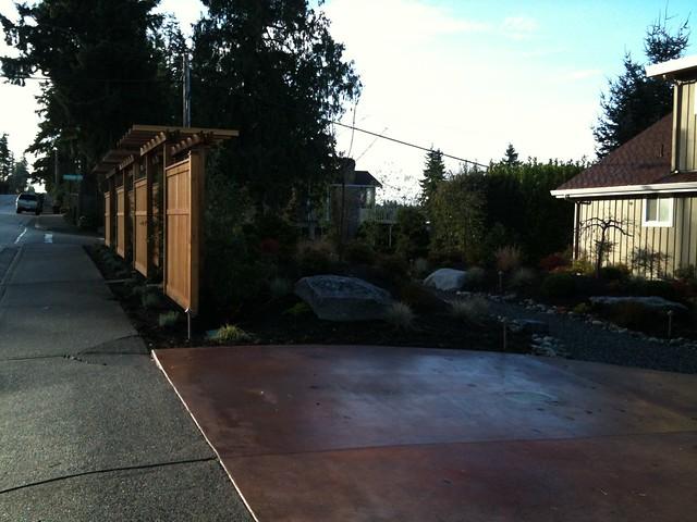 Edmons Residential Nov 2011 (16)