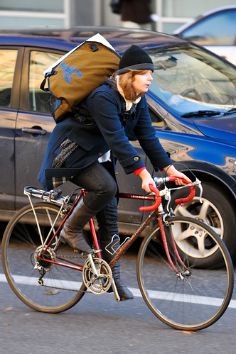 People on Bikes- Cold Commute Edition-11