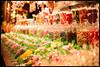1000 kleine Kunstwerke   Weihnachtsmarkt OL by Thorsten Holland