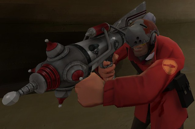 how to install jump bind tf2