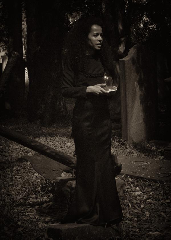 05_ Elodie Silberstein, Memorium #2 performance Newtown _4961_901