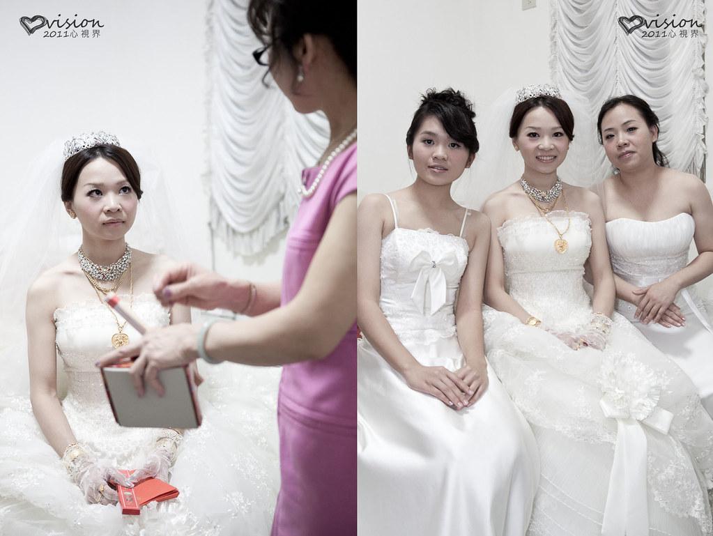 20111126嘉原.淑娟幸福啟航-020.jpg