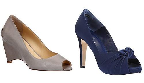 peep-toes-Gloria-Ortiz-piedra-azul