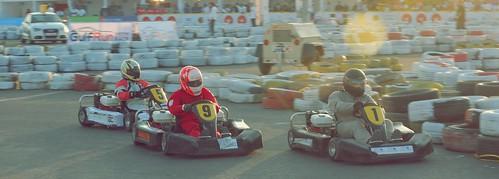 GulfRun Endurance19