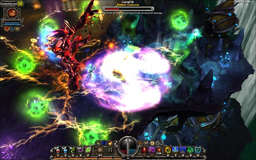 combovid-screenshot-torchlight-destroyer-01