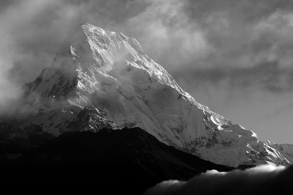 1005_Nepal_025
