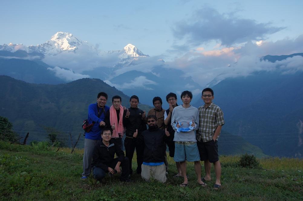 1005_Nepal_164
