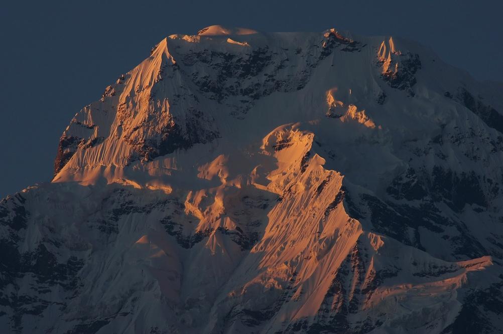 1005_Nepal_169