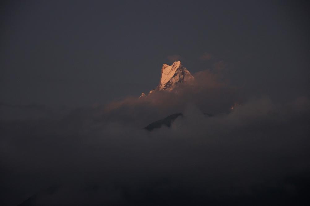 1005_Nepal_170