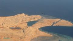Sharm el Sheikh ~ Ras Mohammad~Sinai