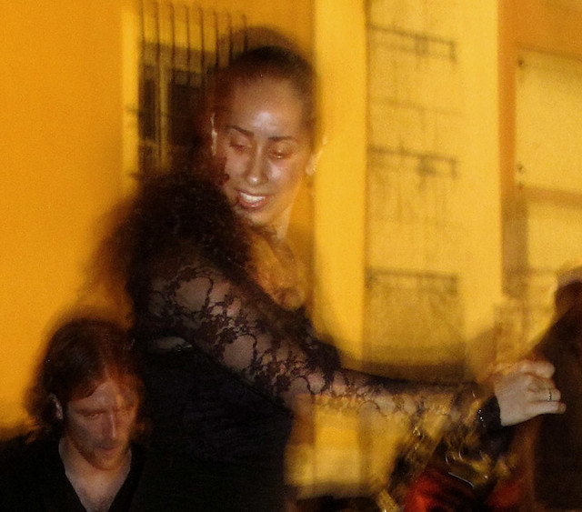 a-girl-flamenco-nice-5902 copy