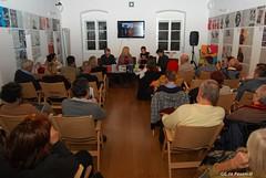 Bosna po Bosni - Trubarjeva Hiša Literature