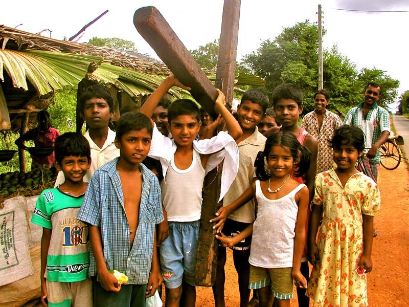 Sri Lanka Image1