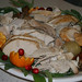 thanksgiving_20111124_22011