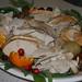 thanksgiving_20111124_22011