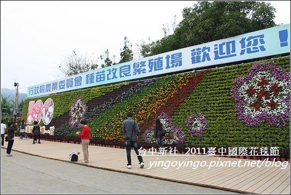 2011臺中國際花毯節20111126_I2159