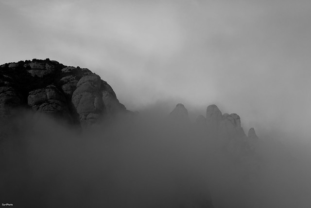 Montserrat - 4