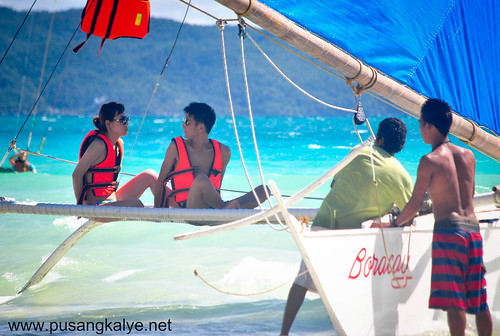 Paraw_sailing_bora