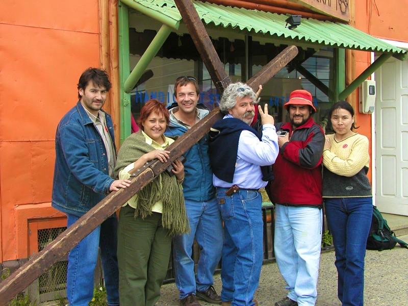 Chile Image7
