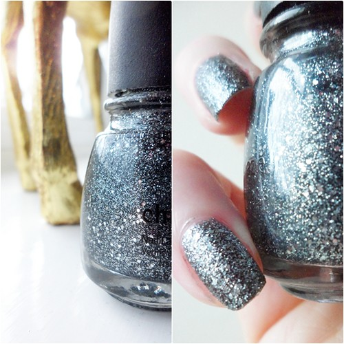 China_Glaze_Tinsel_Town_1
