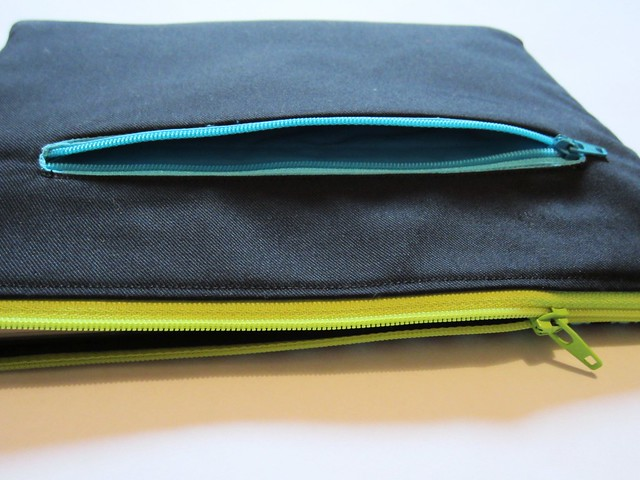 android ipad cover back