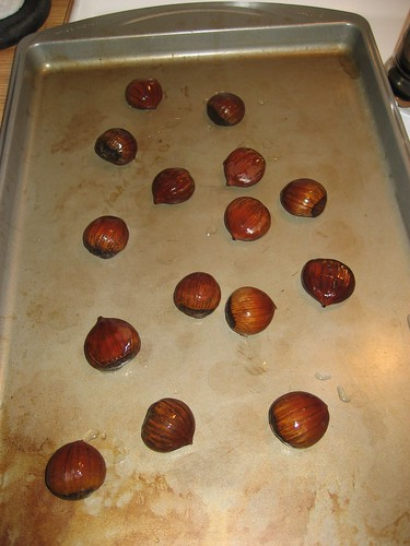 chestnuts 003
