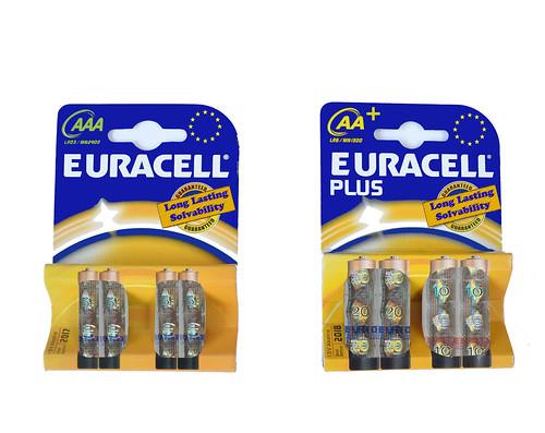 euracell