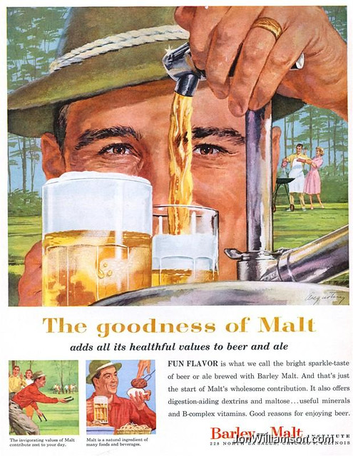 goodness-of-malt-1959