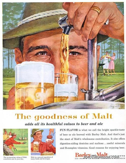 goodness-of-malt-1959