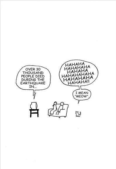 dbagcats