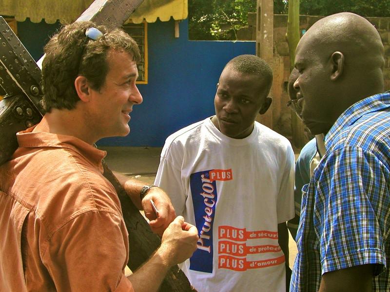 Togo Image4