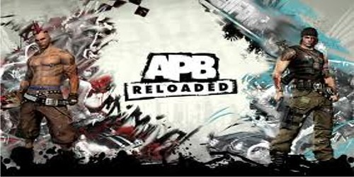 APB Reloaded Crashes, Error Codes, FPS, Lag, Steam, and Performance