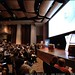 audience    TEDx San Diego 2011    MG 3438