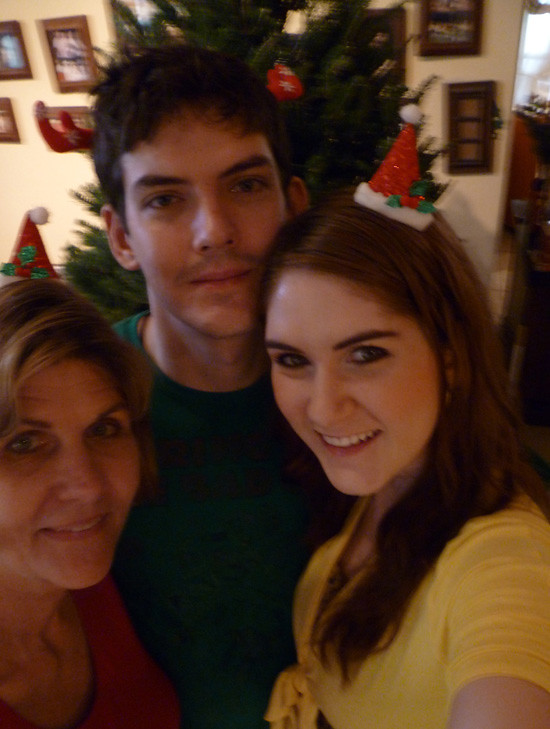Dec 08 (1)
