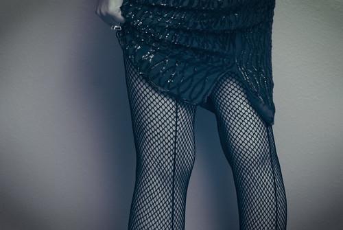 343 | 365 by Lady Miss Elle