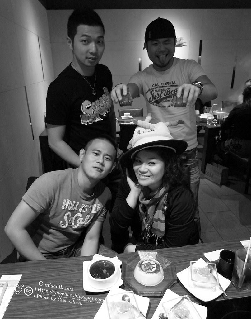 2011 小茜生日  老公團 IN台中 DAY.1  R1051315