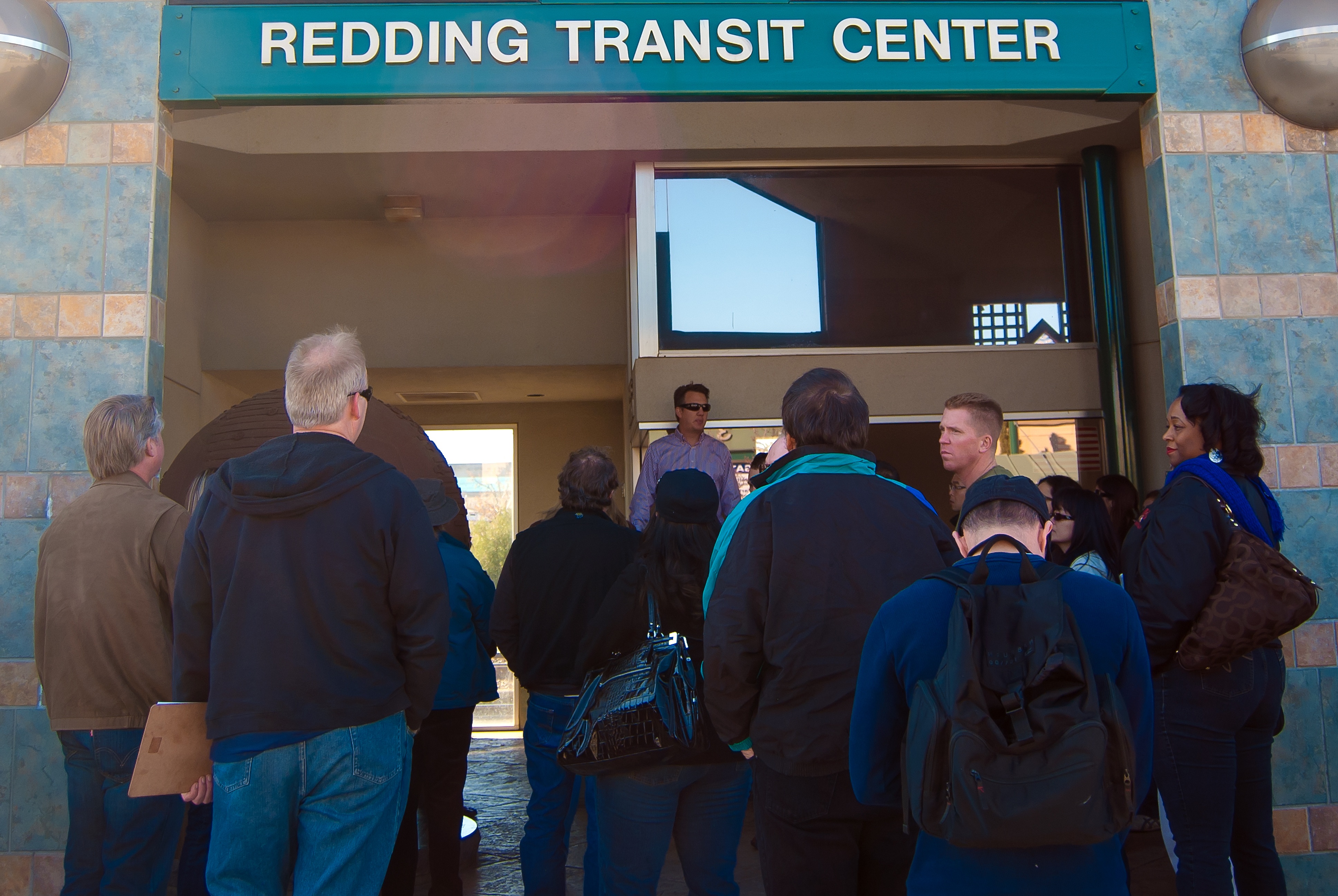 redding center We would like to show you a description here but the site won't allow us.