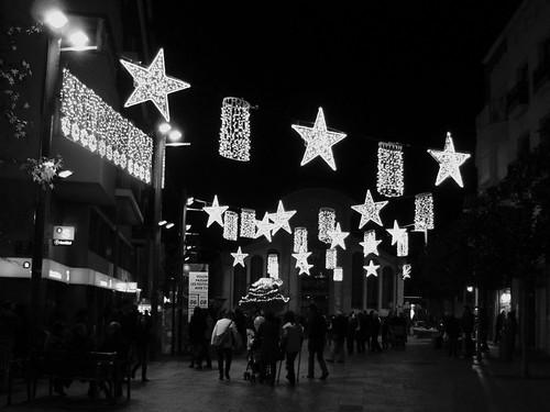 Terrassa Christmas 2011 - 0016