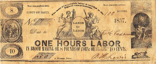 warren labor note