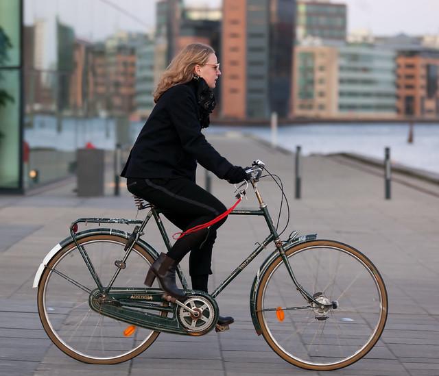 Copenhagen Bikehaven by Mellbin 2011 - 2920