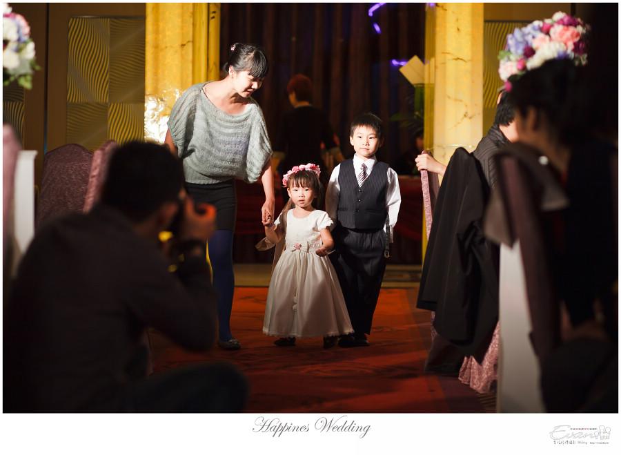 2011-11-19-19-28-30_01010