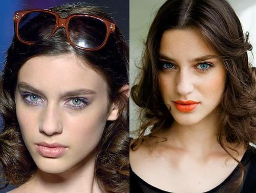 modelos-brasileñas-Monique-Olsen