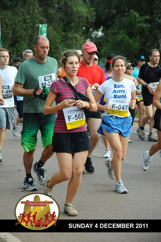 Amy_David_Halfmarathon